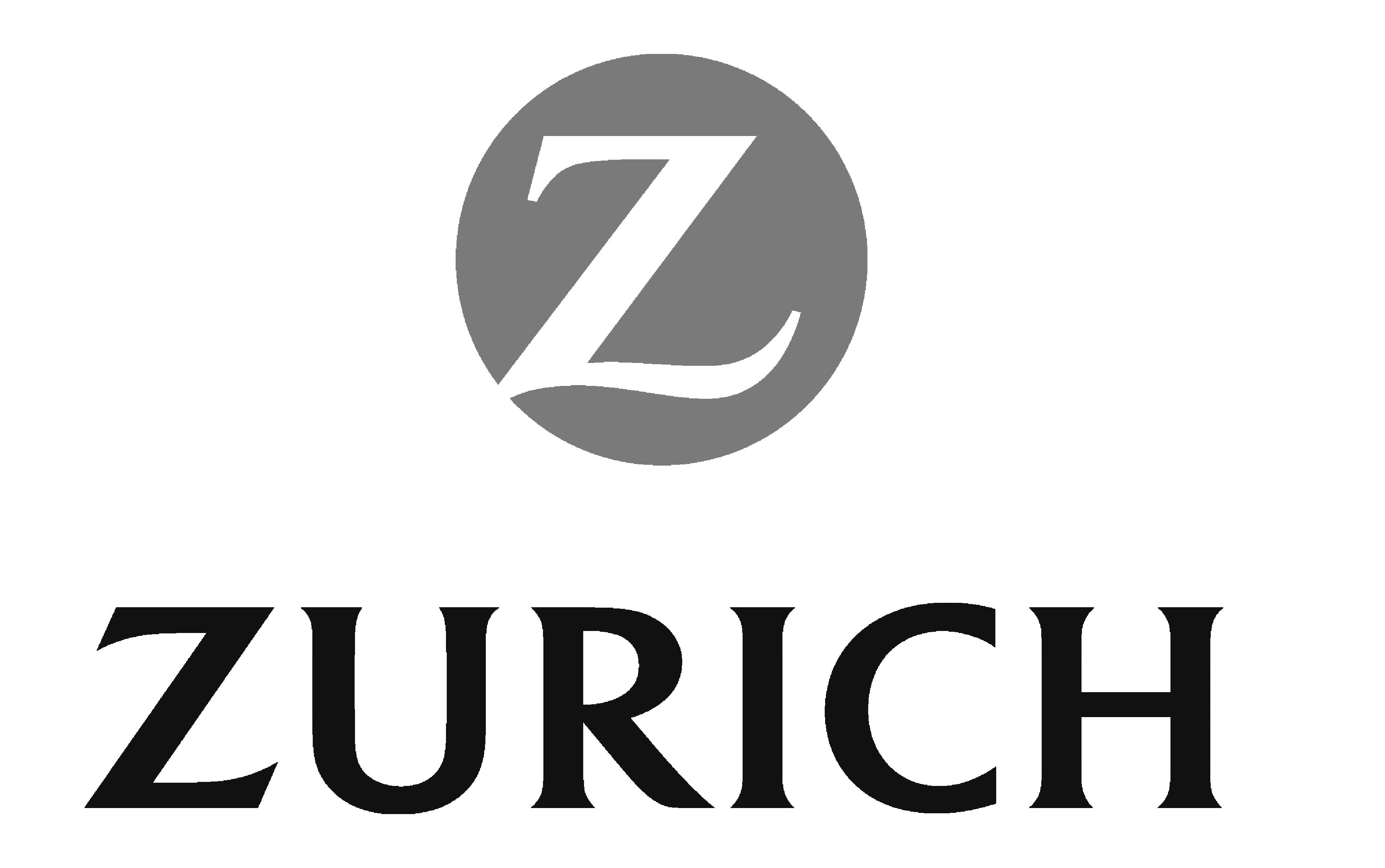 black_logo-05