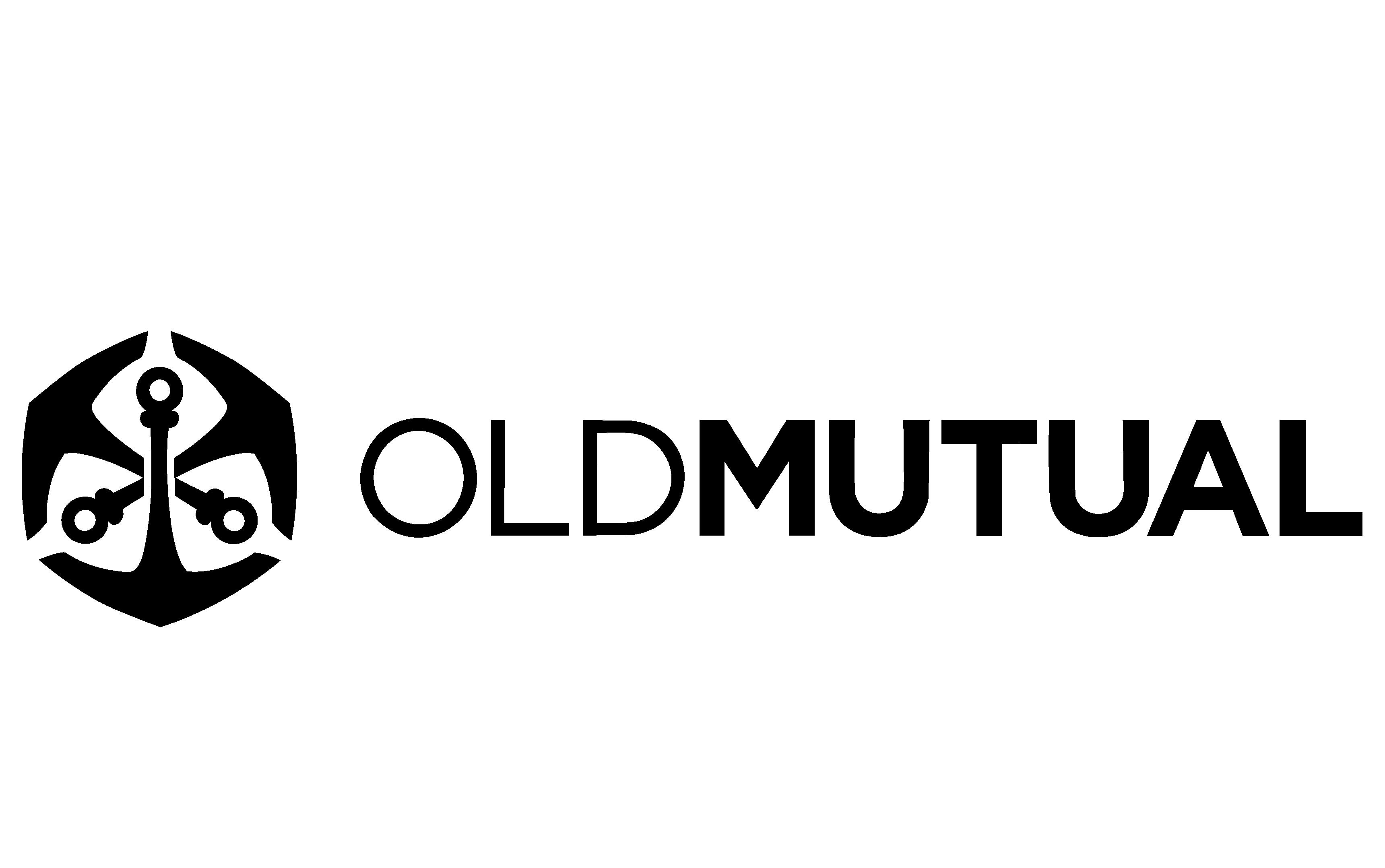 black_logo-06